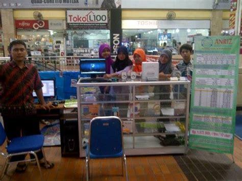 Hardisk Di Hitech Mall Surabaya ali mustika sari bukan pakar seo tapi indonesia