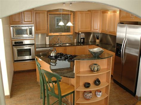 kitchen designs for small areas 8 ways to make a small kitchen sizzle diy kitchen design ideas kitchen cabinets islands