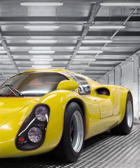porsche electric supercar kreisel evex 910e electric supercar fuses 1960s porsche