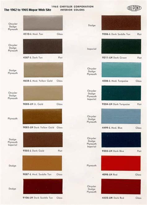 100 ace paint color codes toyota paint color chart ideas 1986 toyota exterior paint chips