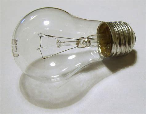 light bulb checker check light bulbs 28 images mazda 2 light bulb repair