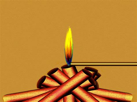 3 ways to light a gas fireplace wikihow