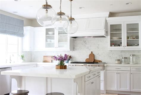 bright white kitchen cabinets kitchen reno transform a tuscan kitchen into a bright