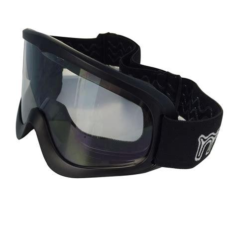 motocross goggles ebay moto x1 motocross atv enduro mx ski goggles motorcycle off