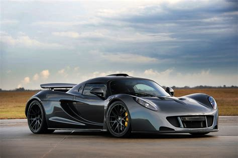 hennessey venon gt hennessey venom gt pictures hd hd pictures