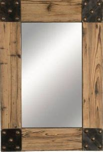 western mirrors for the bathroom bathroom on pinterest rustic bathrooms rustic bathroom designs and towel hooks