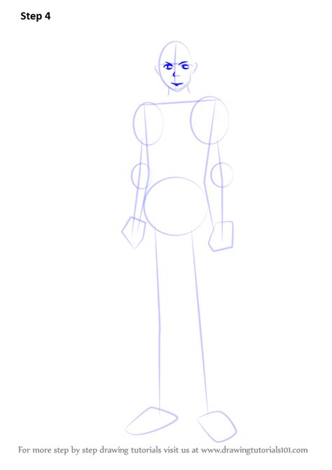 drawing tutorial online review learn how to draw klein from sword art online sword art