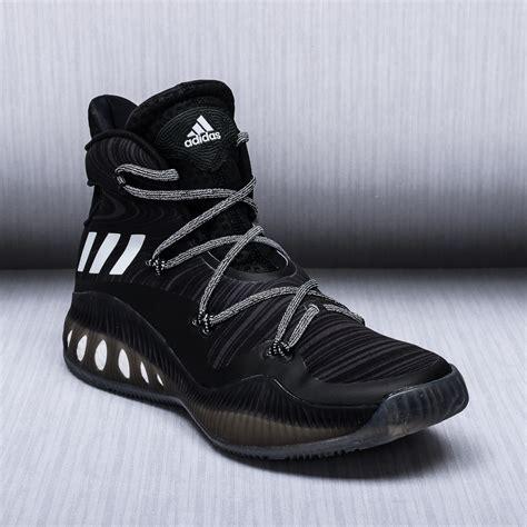 adidas crazy explosive adidas crazy explosive size 49 basketball shoes adidas