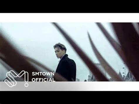download mp3 exo exodus full album download exo k exodus full album video to 3gp mp4