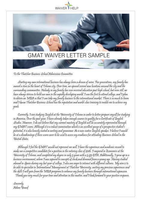 Essay Editing by Gmat Essay Editing