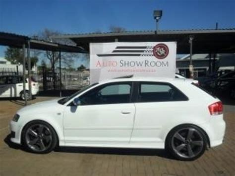 Audi S3 Used For Sale by 2008 Audi S3 Mileage Upcomingcarshq