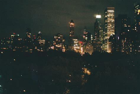 themes tumblr night night light