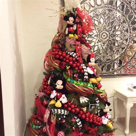 como decorar la casa sin arbol de navidad ideas para decorar el 193 rbol de navidad navidad 2019 2020