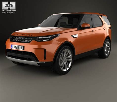 model rover 42 best images about land rover 3d models on