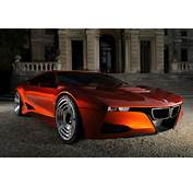 Latest Auto And Cars Concept  Car Reviews
