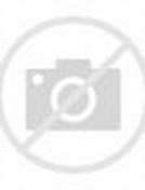 Preteen Models   Top Preteen Models via jhilke.blogspot.com
