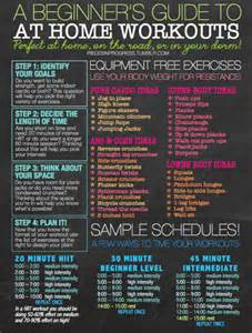 Beginner Workouts For Weight Loss » Home Design 2017