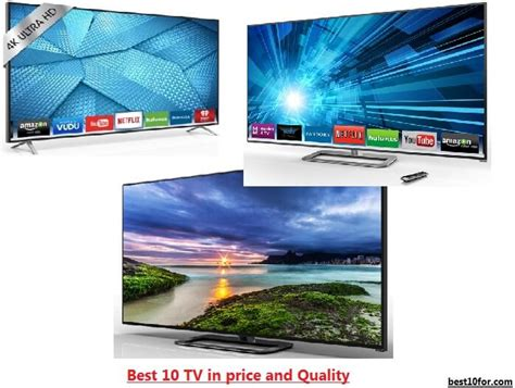 best tvs 2015 10 best tv in price and quality mar 2018 top 2019
