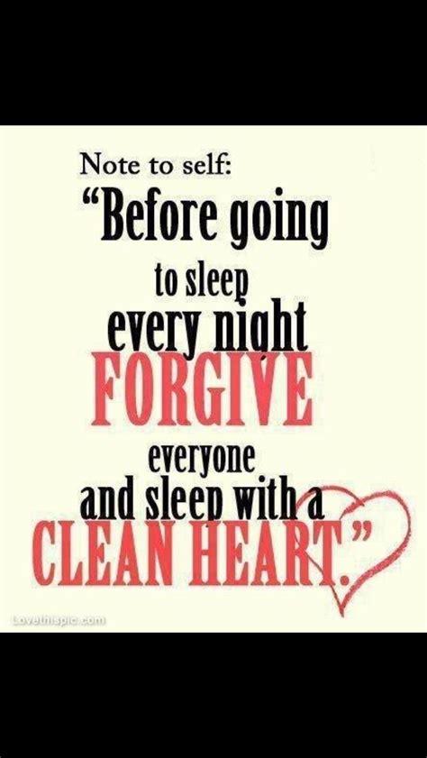 Going To Bed Quotes by Going To Bed Quotes Quotesgram