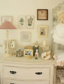 Home Decorating Blogs Vintage by Vintage Indie My Vintage Pad Home Tour Japan Wan Of