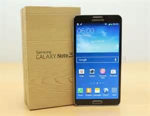 Cheap Galaxy Note 3 Unlocked » Home Design 2017