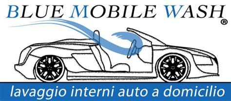 lavaggio tappezzeria auto lavaggio interni auto e sanificazione bluemobilewash