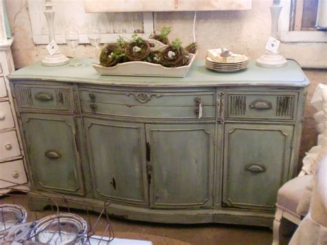 Chalk Paint Giveaway - molly susan strong market monday giveaway can you say chalk paint