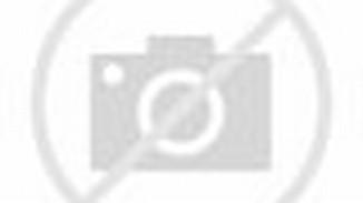 Cartoon Family Eating Dinner