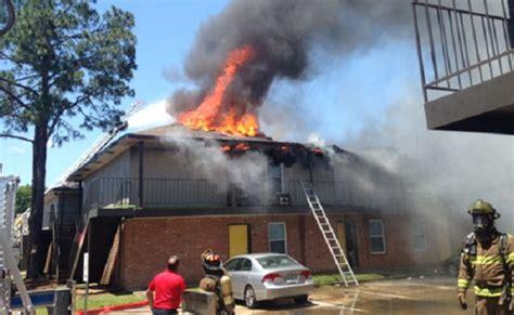 Baton Rouge Fire Accident Relief   greatandhra.com