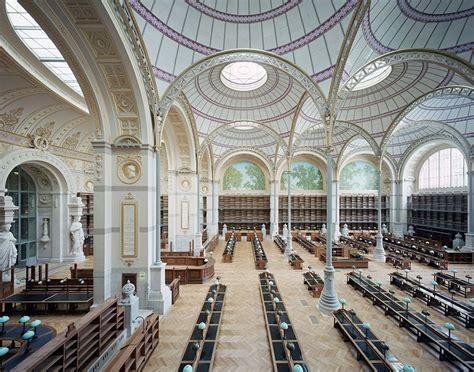 Home Architect Design bibliotheque nationale de france 1 e architect