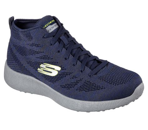 where to buy sport shoes buy skechers burst up and sport shoes only 70 00