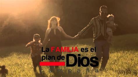 imagenes de la familia y dios vers 237 culo b 237 blicos sobre familia promesas de dios para