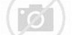 Blue Matrix Code