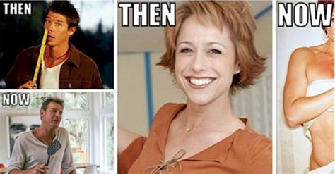 trading spaces where are they now this is what the cast of trading spaces looks like after