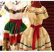 Venta De Trajes Tipicos Mexicanos Car Pictures