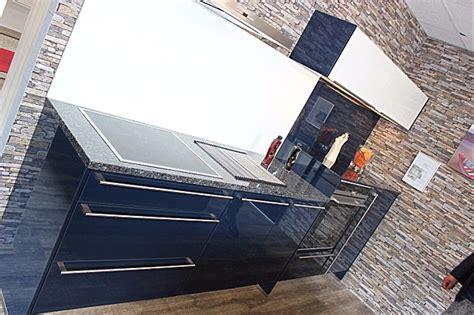 sichtschutzfolie küche k 252 cheninsel dekor sichtschutz home design ideen