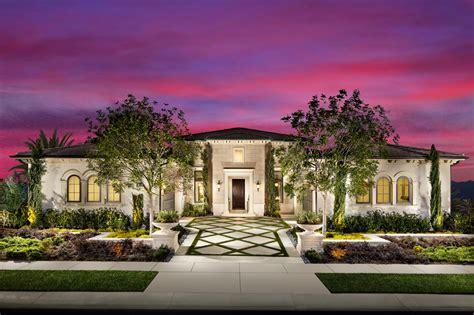home design center rocklin ca new homes in rocklin ca new construction homes toll