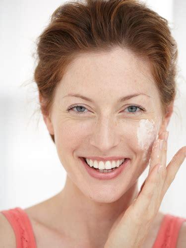 home beauty natural beauty remedies diy beauty