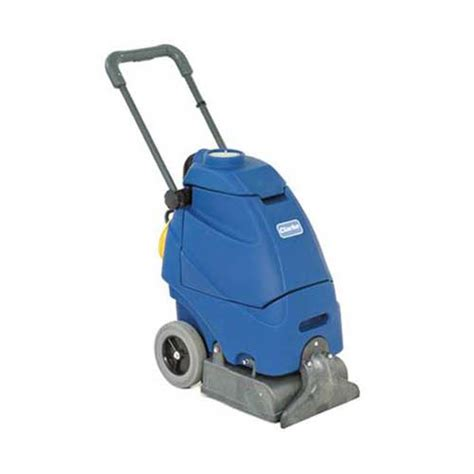 upholstery cleaning equipment rental carpet cleaning equipment and tools pasco rentals