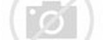 Foto Sampul Real Madrid | Bangiz