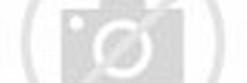 Foto Sampul Real Madrid