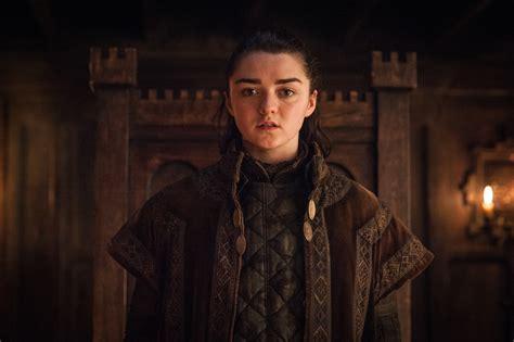 cast game of thrones dragonstone game of thrones season 7 premiere dragonstone recap