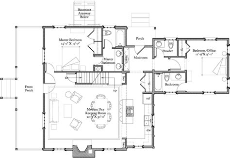 versaci house plans home design this new house professional builder