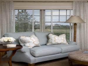 Room window treatment ideas for small living room marvelous window
