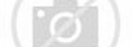 Related to Kata-Kata Sindiran Buat Mantan Pacar Terbaru 2013 | Infokuh