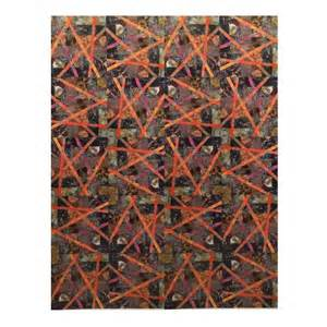 beyond the reef bali bamboo quilt pattern by