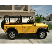 Land Rover Defender 90 For Sale  Car Release Date &amp Reviews