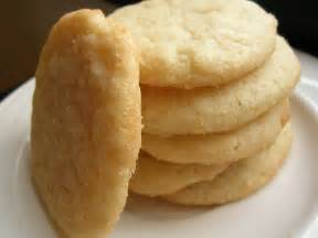 home made sugar cookies easy sugar cookies recipe dishmaps