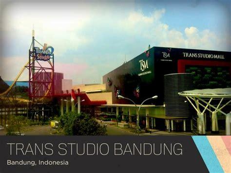 design studio bandung trans studio bandung reviews bandung indonesia gogobot