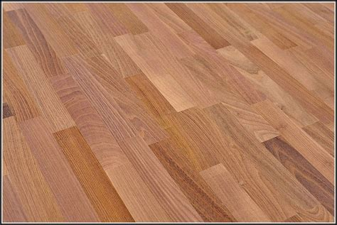 massivholz arbeitsplatte akazie massivholz arbeitsplatte akazie arbeitsplatte house